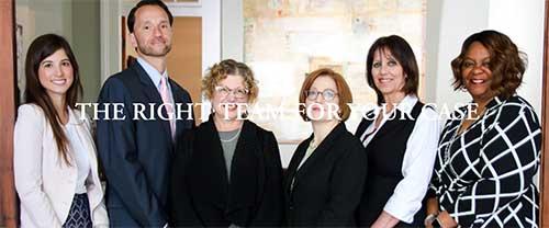 Brener & Kraus, LLC