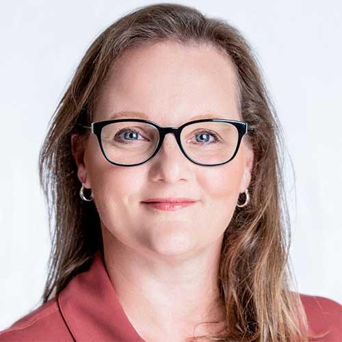 Lorianne Isaacson