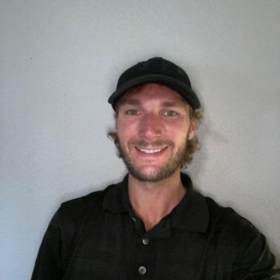 Andrew Osendorf