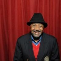 MJ Thompson